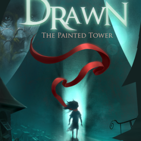 Drawn: The PaintedTower